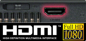 nVIDIA GeForce 9600M GT Logo
