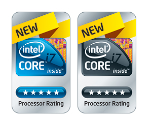 Latest Intel Core 2 Processors